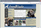 Ironblade Kennel